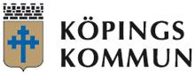 koping_logo.png
